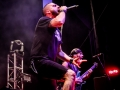 killswitch_engage_2012-3-jpg