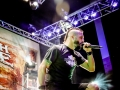 killswitch_engage_2012-35-jpg