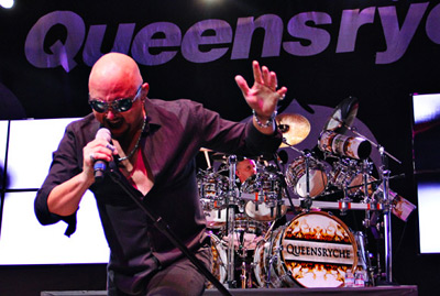 queensryche_intro