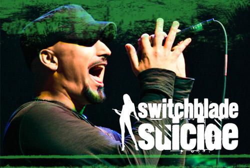 switchblade-suicide-review